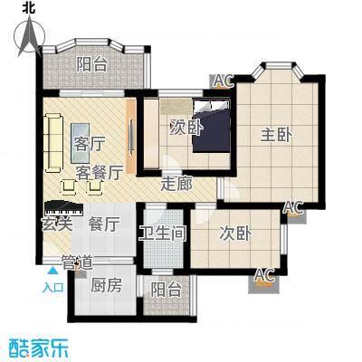 广州_祈福新村_2016-09-28-1108
