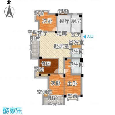 福州_东汤小区_2016-09-28-1311