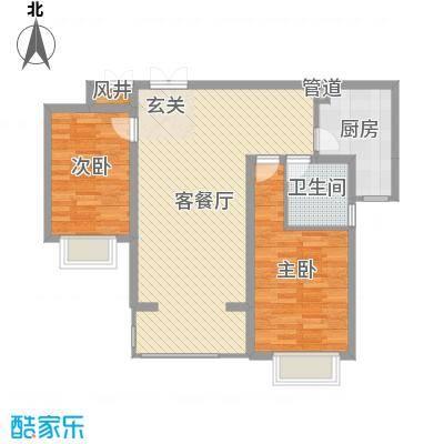 邯郸_宜家花园_2016-09-28-1221