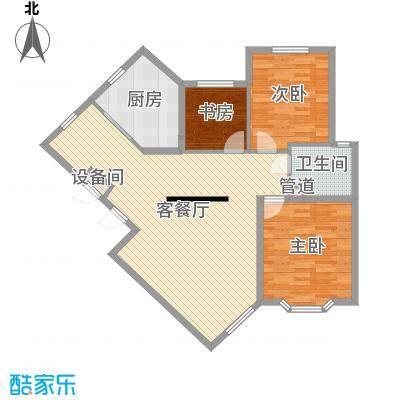 大连_宏都筑景_2016-08-08-2152
