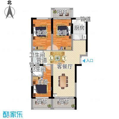 张家口_丰泰_2016-09-28-1417
