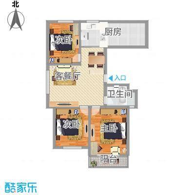 威海_尚海湾_2016-09-28-1439