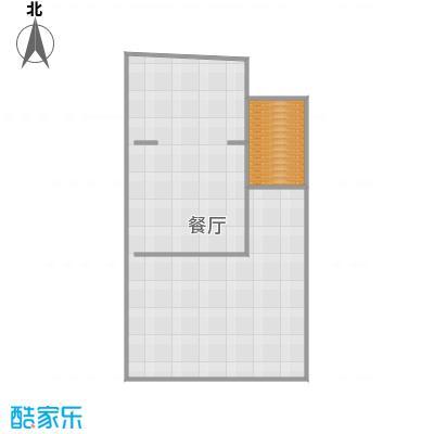 龙顺御墅_2016-09-28-1625