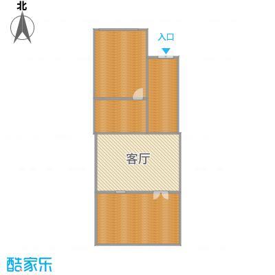 龙顺御墅_2016-09-28-1549