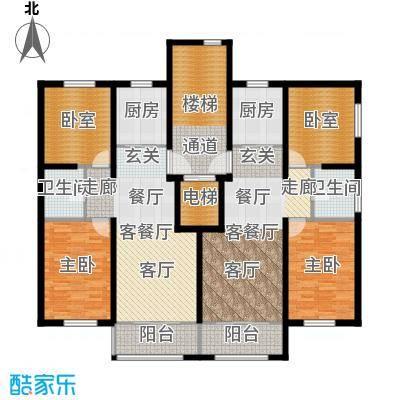 北京_紫峰·九院城_2016-09-28-1630
