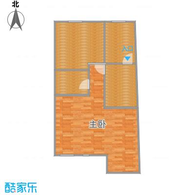 龙顺御墅_2016-09-28-1515