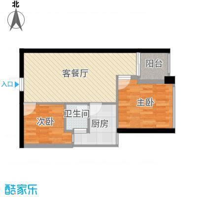 深圳_警备区龙华公寓_2016-09-28-2354