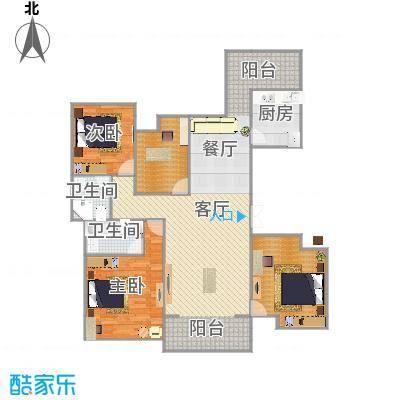 南昌_艾溪康桥_2016-09-29-0007