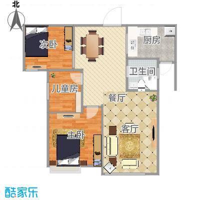 苏州_鑫苑世家_2016-09-29-1002