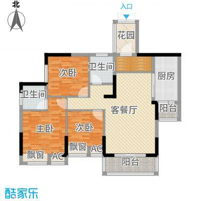 贵阳_一鸣宽城国际_2016-09-27-1159