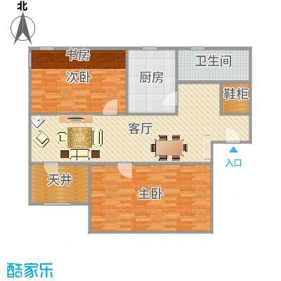 上海_兰花教师公寓_2016-09-29-1200