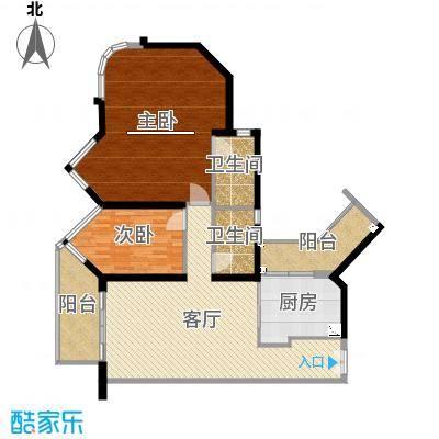 重庆_珊瑚水岸_2016-09-22-1444