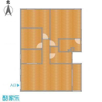 虎门海运轩_2016-08-10-1709