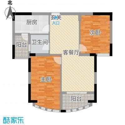 新余_春龙金色海岸_2016-09-30-1056