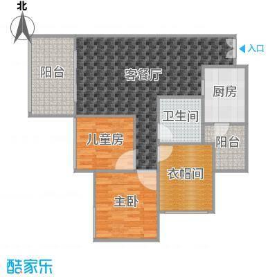 成都_雄飞新园紫郡_2016-09-30-1112