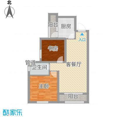 西安_三丰中心思想_2016-09-30-1046