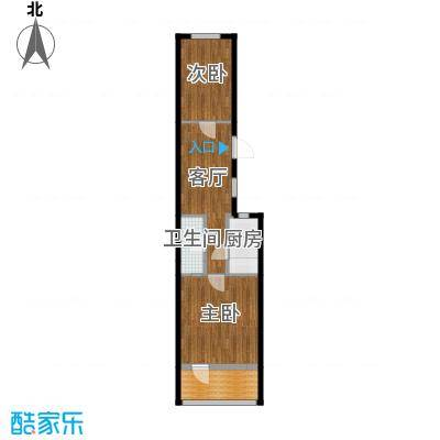 北京_80筑2_2016-09-30-1244
