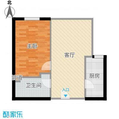 北京_百子湾家园_2016-09-30-1631