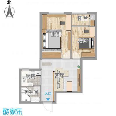广州_海天花苑_2016-09-30-1702