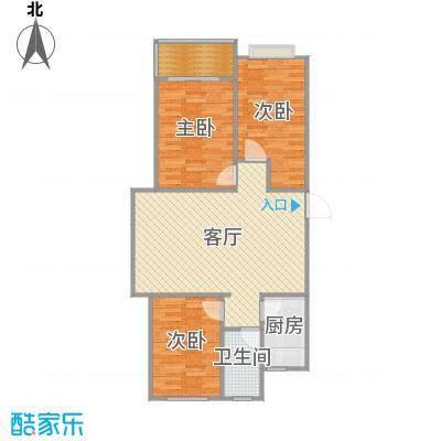 衡水_凯隆御景_2016-09-30-1609