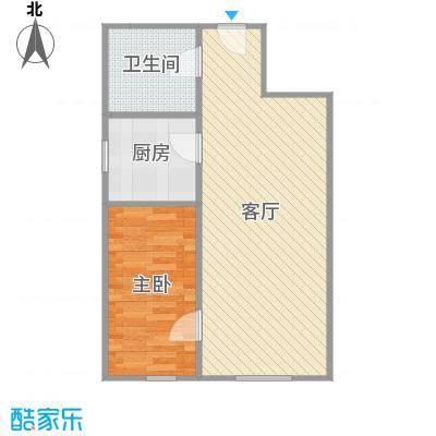 北京_天泰泰福苑_2016-09-30-1653