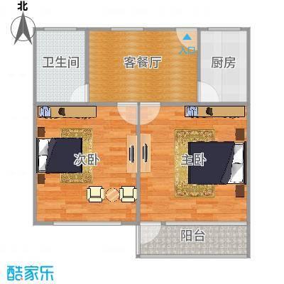 上海_北小区_2016-09-30-1841