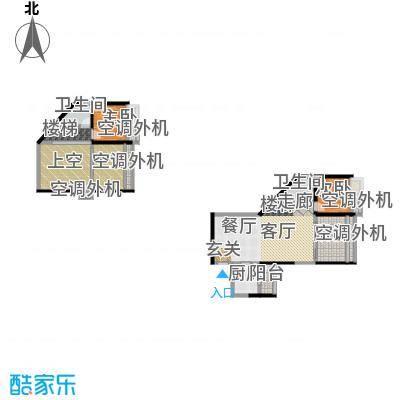 重庆_叠彩城一期_2016-10-01-1705