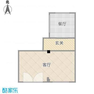 泽国紫鑫豪庭蒋总餐厅