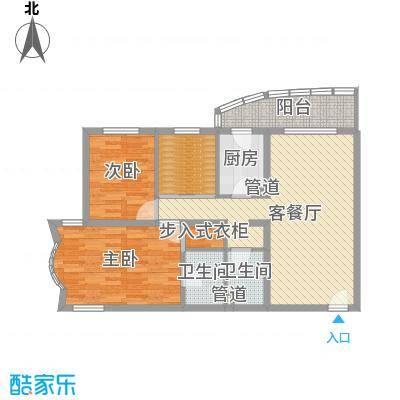 北京_万润家园_2016-09-30-1330