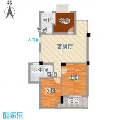 杭州_信宇锦润公寓_2016-09-08-0948