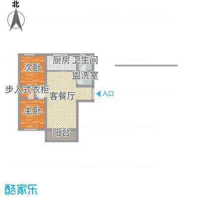 河北_弘达明尚_2016-10-02-1350