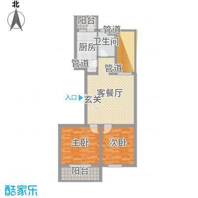 潍坊_金都聚福园_2016-08-17-1013