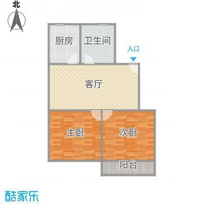 上海_育秀东区_2016-10-03-1716