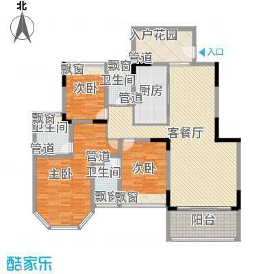 广东东莞甄先生-设计师:王翔