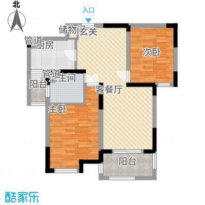 上海_上海_2016-10-04-2232