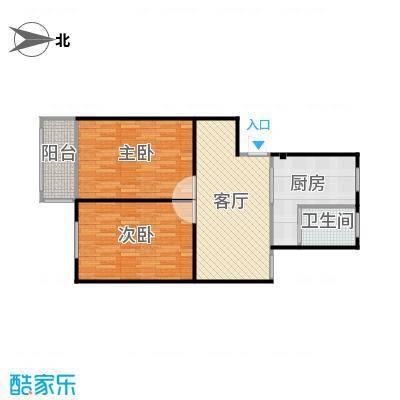 上海_宝启公寓_2016-09-05-1102