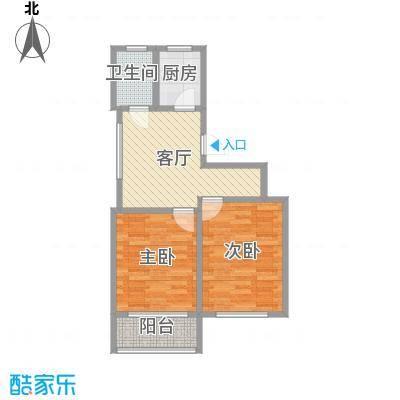 上海_淞南八村_2016-09-14-1328