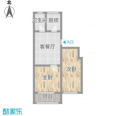 上海_淞南八村_2016-09-14-1331