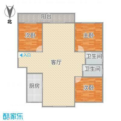 上海_梅陇世纪苑_2016-09-27-1538