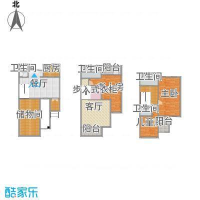 杭州_星星港湾_2016-10-04-1311