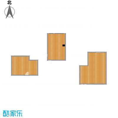 旭辉御府别墅_2016-10-03-1856