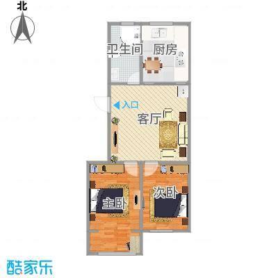 威海_80公馆_2016-10-04-1650