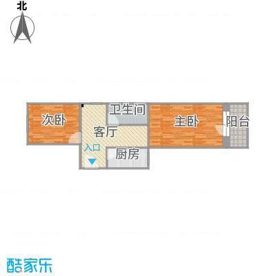 北京_八里庄北里_2016-10-04-1652