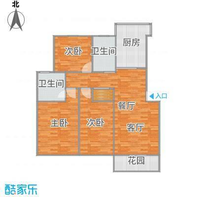 上海_桃浦新家园_2016-10-04-1815