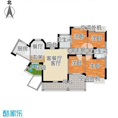 贵阳_一鸣宽城国际_2016-10-05-1548