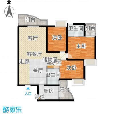 长沙_颐美园_2016-10-05-0936
