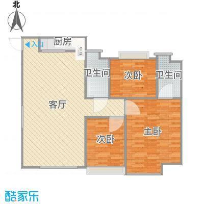 肇庆_旺城壹号_2016-10-05-1722