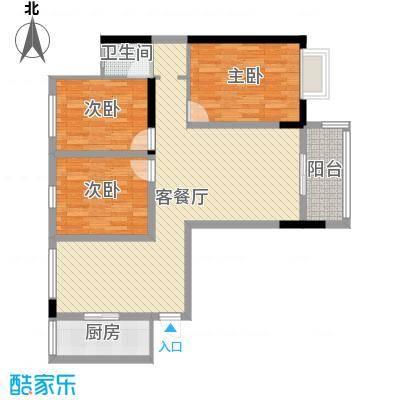 宿州_金园金色家园_2016-09-29-1611