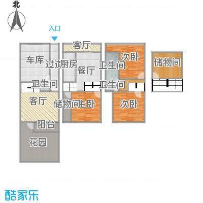 上海_阳光欧洲_2016-10-05-1837
