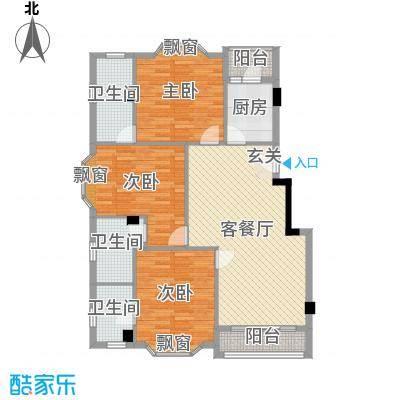 广州_亚太新城_2016-10-05-2328